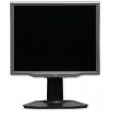 Monitor LCD ACER AL1923 LCD, 19 inch, 1280 x 1024 dpi, VGA, DVI