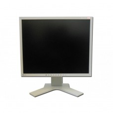 Monitor EIZO FlexScan S1921, LCD, 19 inch, 1280 x 1024, VGA