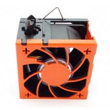 Ventilator Hot Swap IBM 39M6803, compatibil cu servere IBM X3650