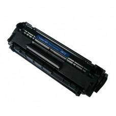 Cartus Compatibil HP Q2612A pentru imprimante HP 1010, 1012, 1015, 1022