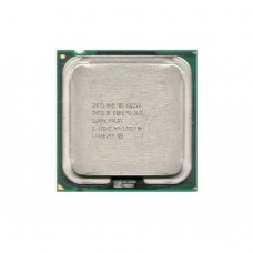 Procesor Intel Core2 Duo E6550, 2.33Ghz, 4Mb Cache, 1333 MHz FSB