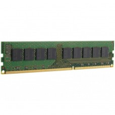 Memorie RAM 512Mb DDR, PC3200, 400Mhz, 184 pin