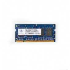 Memorie laptop SO-DIMM DDR2-667 512Mb PC2-5300 200PIN