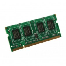Memorie laptop SO-DIMM DDR2-800 2GB PC2-6400 200PIN