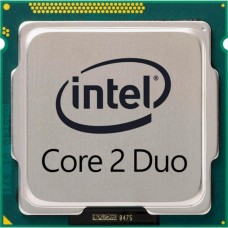 Procesor Laptop Intel Core 2 Duo P8700 2.53GHz, 3 MB Cache, 1066MHz FSB