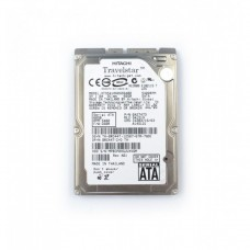 "HDD 60GB 2.5"" laptop"