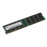 Memorie RAM 256Mb DDR, PC2700, 333Mhz, 184 pin