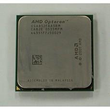 AMD Opteron 852 OSA852FAA5BM, 2600 mhz, Socket  940