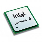 Procesor Intel Pentium 4, 3.2Ghz, 1Mb Cache, 800 MHz FSB