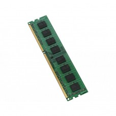 Memorie RAM 1GB DDR3, PC3-10600, 1333MHz, 240 pin
