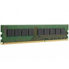 Memorie RAM 1 GB DDR, PC3200, 400Mhz, 184 pin