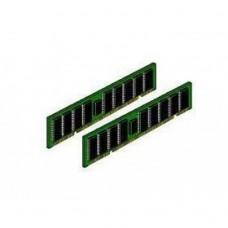 Memorie ECC DDR 1 512 MB, PC-2100R