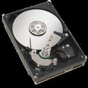 Hard Disk Server 36GB SAS, 2.5 inch