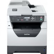 Multifunctionala Brother DCP-8070D, Imprimanta, Copiator, Scaner, Duplex, 1200 x 1200
