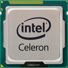 Procesor Laptop Intel Celeron P4500, 1.86GHz, 2 MB Cache, DDR3 1066MHz