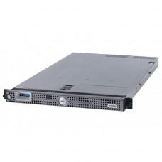 Server Dell PowerEdge 1950, 2x Intel Xeon L5410, 2.33Ghz, 16Gb DDR2 FBD, 2x 300 SAS, 1x Sursa 670w