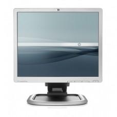 Monitor profesional HP LA1951G, TFT 19 inch, 1280 x 1024, 5ms, 16.7 milioane culori, Grad A-, Fara picior