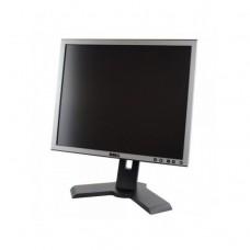 Monitor  LCD Dell P190SB LCD, 19 inch, 1280 x 1024, USB, VGA, DVI, Grad A-, Fara Picior