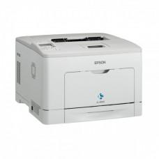 Imprimanta Laser Monocrom A4 EPSON M300DN, 35 ppm, Duplex, Retea, USB