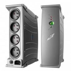 UPS MGE Ellipse ASR 1000 USBS, Bulk, Fara Baterie
