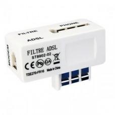 Filtru ADSL - Set 2 bucati
