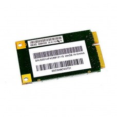 Placa de Retea Atheros G64G WLAN-Mini PCI Express