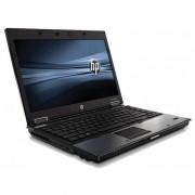 Laptop HP 8440P, Intel Core i5-520M 2.40GHz, 4GB DDR3, 320GB SATA, DVD-RW