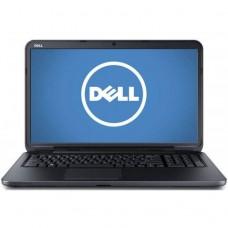 Laptop DELL Inspiron 3721, Intel Core i3-3227U Generatia a 3-a 1.90GHz, 4GB DDR3, 500GB SATA, DVD-RW, 17.3 inch, Grad A-