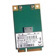 WLAN Card F5321 HP hs2350 hspa