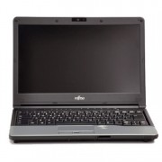 Laptop FUJITSU SIEMENS S762, Intel Core i5-3340M 2.70GHz, 4GB DDR3, 320GB SATA, DVD-RW