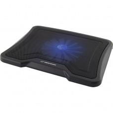 Stand/Cooler Notebook ESPERANZA Leste EA143, Iluminat