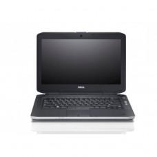 Laptop DELL Latitude E5430, Intel Core i3-3110M 2.40GHz, 4GB DDR3, 320GB SATA, DVD-RW