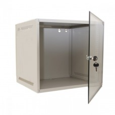 Cabinet- Rack Wall Mounted Xcab-12U45WW, 12U