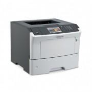 Imprimanta laser monocrom Lexmark M3150, USB, 50ppm, 1200 x 1200 dpi