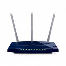 Router Gigabit Wireless N 450Mbps  TL-WR1043N V5