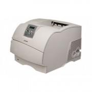 Multifunctionala LEXMARK T632 + X450, 40 PPM, USB, Parallel, 1200 x 1200, Laser, Monocrom, A4