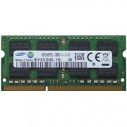 Memorie Laptop SO-DIMM DDR3-1600 8GB PC3-12800