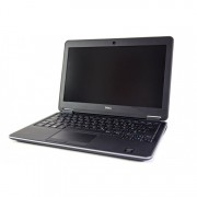 Laptop Second Hand DELL Latitude E7240, Intel Core i5-4210U 1.70GHz, 4GB DDR3, 128GB SSD, 12.5 inch