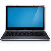 Laptop Second hand DELL XPS 9Q23 Touchscreen, Intel Core i7-3537U 2.00GHz, 8GB DDR3, 256GB SSD