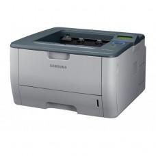 Imprimanta Second Hand Samsung ML-2855ND, Laser monocrom, Duplex, Retea, USB, 28 ppm A4