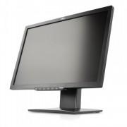 Monitor Second Hand FUJITSU SIEMENS B22W-7, LED, 22 inch, 1680 x 1050, VGA, DVI, 4x USB, Widescreen