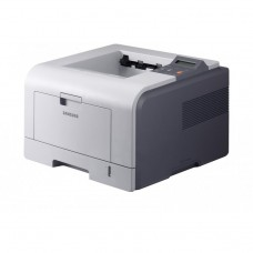 Imprimanta laser Second Hand Samsung ML 3471ND, Duplex, Retea, USB, 33ppm, 1200 x 1200 dpi