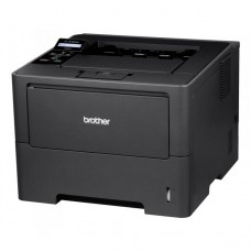 Imprimanta NOUA BROTHER HL-6180DW, Wireless, 40PPM, Duplex, Retea, USB, 1200 x 1200, Laser, Monocrom, A4