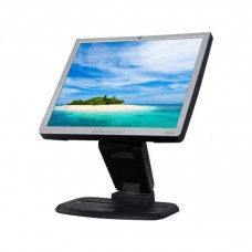 Monitor HP 1940, 19 Inch, LCD, 1280 x 1024, HD, DVI, 20ms