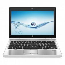 Laptop Hp EliteBook 2570p, Intel Core i5-2540M 2.60Ghz, 4GB DDR3, 160 GB SSD, DVD-RW, 12,5 inch LED-backlit HD, DisplayPort, Webcam