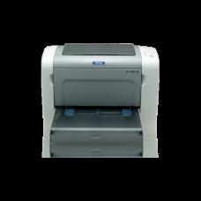 Imprimanta Laser Monocrom A4 Epson EPL-6200, 1200 x 1200, Paralel, USB
