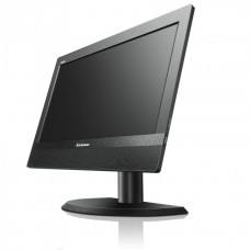 All In One LENOVO M73z, 20 inch, 1600x900, Intel Core i5-4570s 2.90GHz, 4GB DDR3, 500GB SATA, DVD-RW, Grad A-