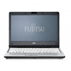 Laptop FUJITSU SIEMENS S761, Intel Core i5-2450M 2.50GHz, 4GB DDR3, 250GB SATA