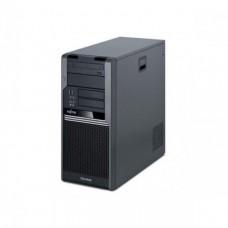 Calculator Fujitsu Siemens CELSIUS W280, Intel Core i7-870 2.93Ghz, 4GB DDR3, 500GB SATA, DVD-RW