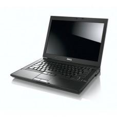 Notebook Dell E6410, Intel Core i5-560M, 2.67GHz, 4GB DDR3, 320GB SATA, DVD-RW, 14 inch LCD